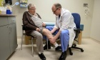 Study finds Aspirin as effective as prescription meds in preventing post‑op clots