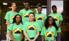 Summer camp prepares African‑descended high school students for postsecondary programs in health professions