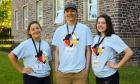Junior University helps prepare Indigenous teens for careers in health