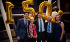 A night to remember: Dal Med 150th celebration gala