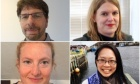 Four Dal scholars become the newest Canada Research Chairs