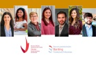 Government of Canada Selects Dal PhDs and Postdocs for Its Most Esteemed Awards