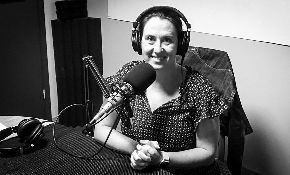 Dalhousie Medicine New Brunswick launches first‑of‑its‑kind medical education podcast: The Fac Dev Lounge