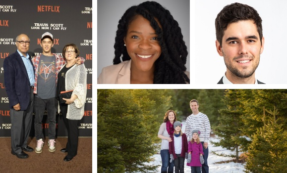 Grad Profiles: Closing the curtains on a Euphoric four years