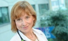 Dalhousie University's Dr. Joanne Langley named Co‑Lead of COVID‑19 Vaccine Task Force