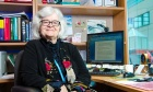 Profile of Achievement: The Lancet carves out space for Dal's Dr. Noni MacDonald