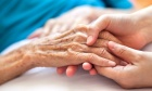 Major investment renews national research platform on aging
