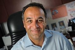 dr-ian-alwayn-credit-john-sherlock
