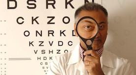 Glaucoma_People