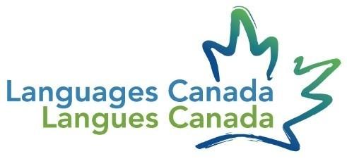 Languages Canada logo