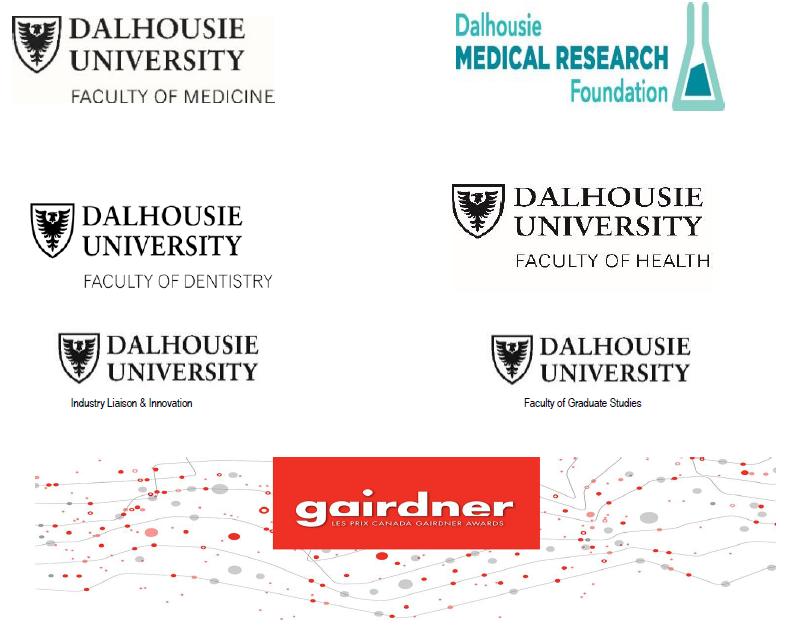 GSRD 2020 logos