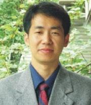 chem-zhang (2)