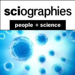 Sciographies_Web_220x220px