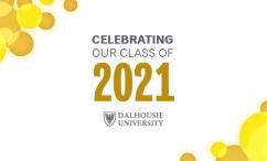 28505_Convocation-Dal-News-Header-Spring 2021_WEB