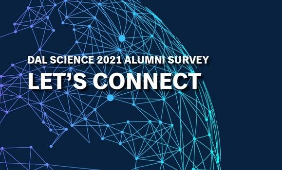 04-Science-Alumni-Data-WebSlider
