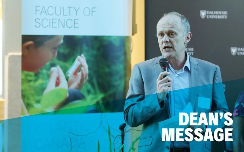 thumbnail_Science-Community-Hub_Dean