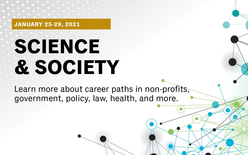 28165-Pathway-Week1_ScienceandSociety-WebSubHeader