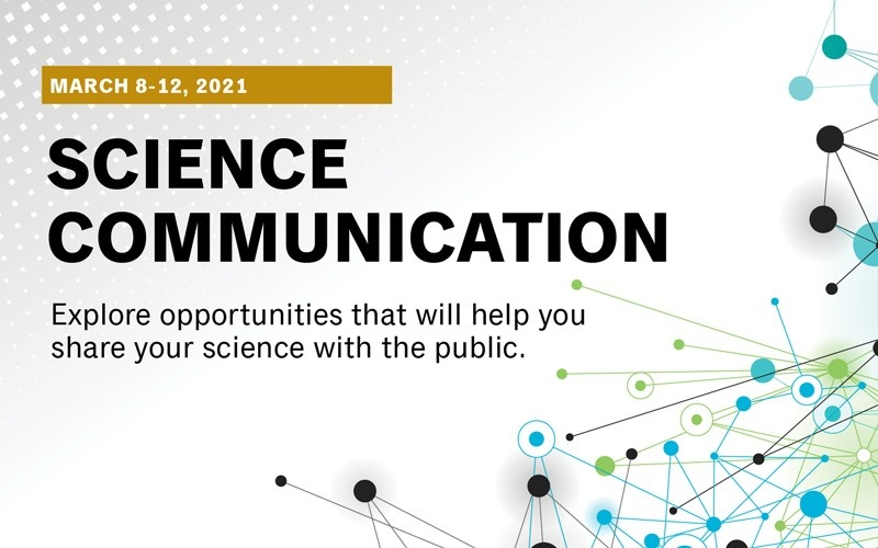 28165-Pathway-Week5_ScienceCommunication-WebSubHeader