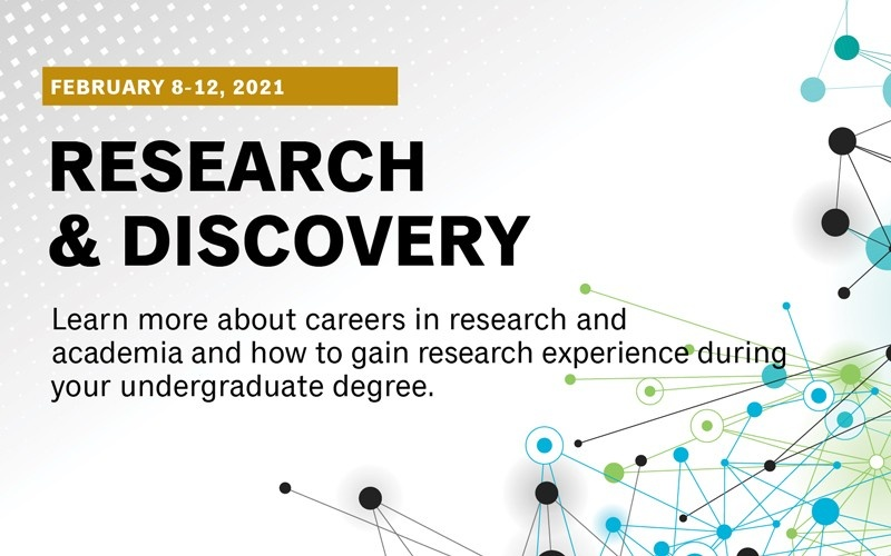 28165-Pathway-Week2_ResearchandDiscovery-WebSubHeader