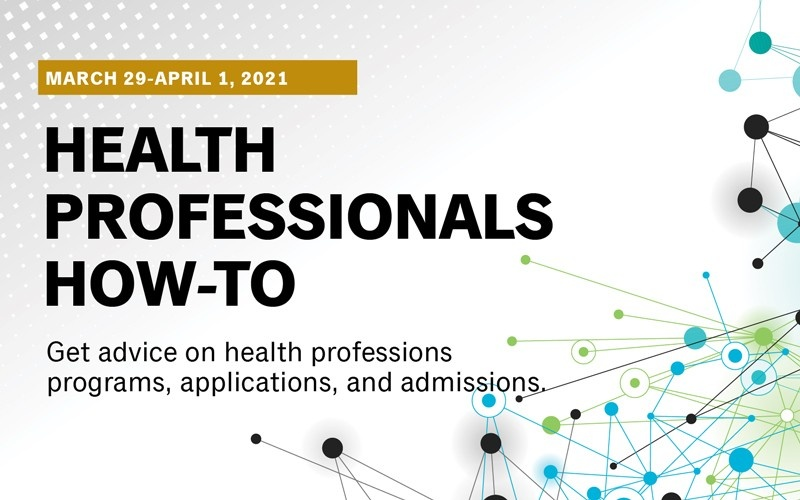 28165-Pathway-Week6_Health-WebSubHeader