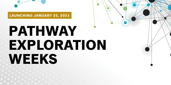 28165-Pathway-Exploration-Weeks-SimplyCast