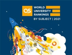 QS-size