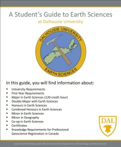 ES_Program_Guide
