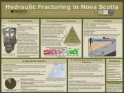 Grantetal_HydraulicFracturing
