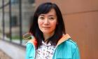 Meet Professor Zhou