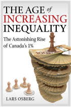 A New Book by Prof. Osberg