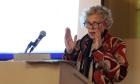 John F. Graham Memorial Lecture 2019