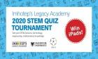 2020 STEM QUIZ TOURNAMENT