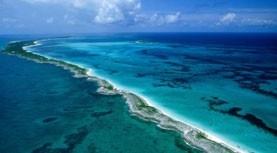 bahamas-frontpage