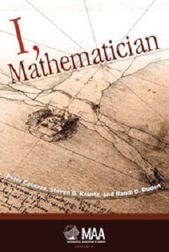 MAA-I, Mathematician v7 back cover