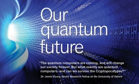 Quantum Computers_Website Slider_579x350