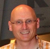 Ed Susko