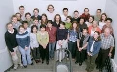 graduate_student_society