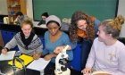 Taking the lead: Dal offers new Certificate in Science Leadership and Communication