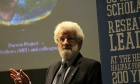 "Professor John Cullen explains ""Why we explore"""