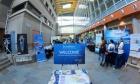 Ocean Sciences Building a popular venue at Doors Open