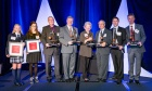 Discovery Awards: Honouring Nova Scotian scientific achievements