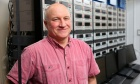 Dal battery researcher Jeff Dahn honoured with inaugural Governor General's Innovation Award