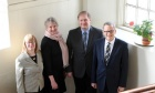 Iceland cometh: University leaders explore innovation in Halifax visit