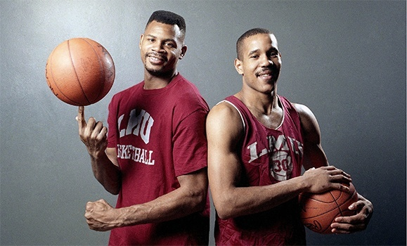 The Conversation: How the genomics health revolution is failing ethnic minorities