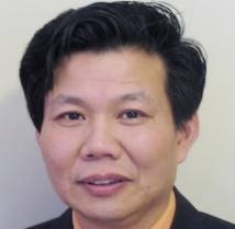 Jinyu Sheng