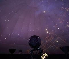 planetarium-579