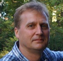Janusz Profile Photo