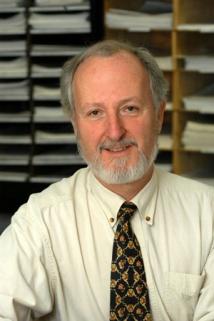 Meinertzhagen, Ian - Department of Psychology and