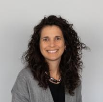 Natalie Rosen 2012