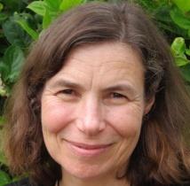 Shelley Adamo